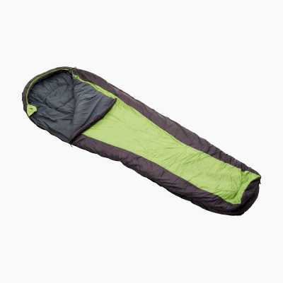 SLEEPING BAG COMFORT +8