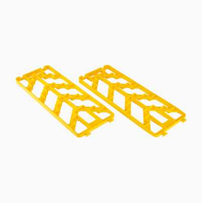 TRACTION MAT 2PCS