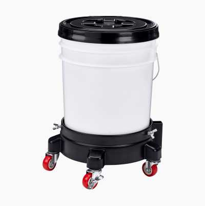 DOLLY FOR 20L BUCKET
