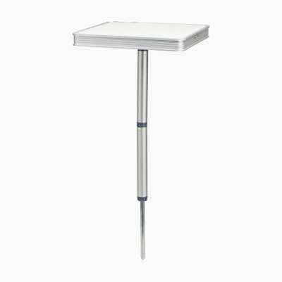 FOLDABLE TABLE W/ PEG