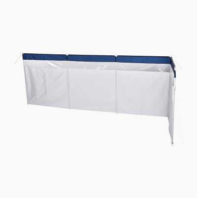WINDBREAK 4.6 M