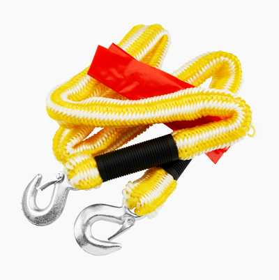 TOW ROPE 2000KG