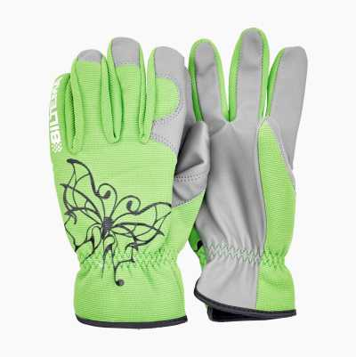 WORKING GLOVE 817 SIZE 8