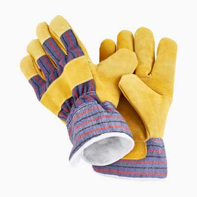 WINTER GLOVE 758