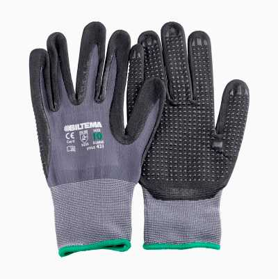 WORKING GLOVE 425 SIZE 10