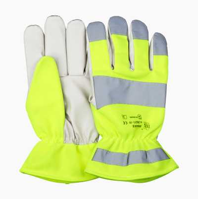 WORKING GLOVE HV