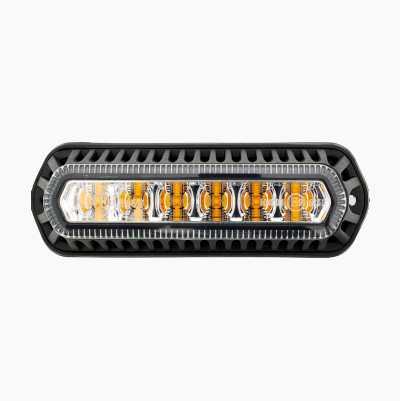 LED-BLIXTLJUS R65