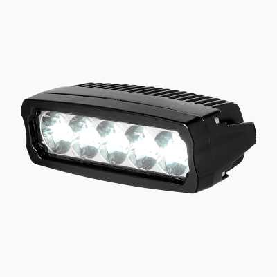 LED WORKING LIGHT FLAT 15 W