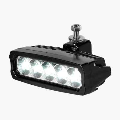 LED WORKING LIGHT FLAT 15 W SP