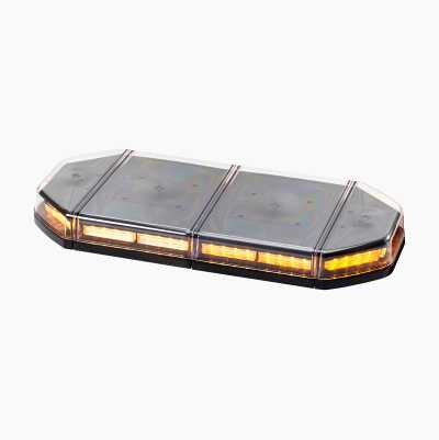 WARNING LIGHT BAR 600 R65