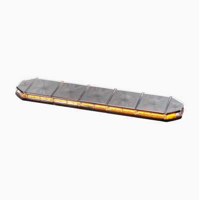 WARNING LIGHT BAR 1400 R65