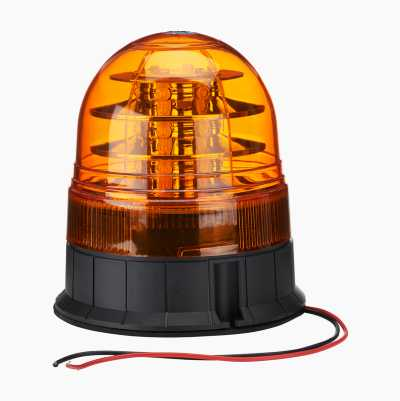 WARNING LED R65 ROOF MOUNT