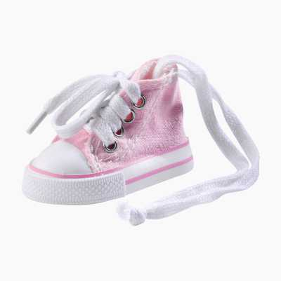 AIR FRESHNER SHOE PINK