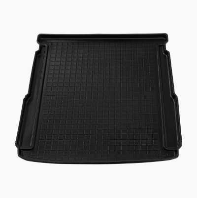 BOOT MAT VW PASSAT 98-05