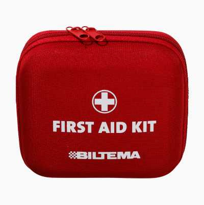 FIRST AID KIT MINI