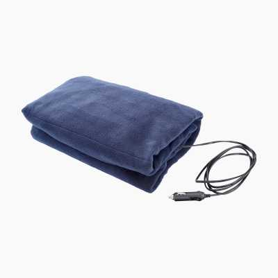 HEAT BLANKET CAR 12V
