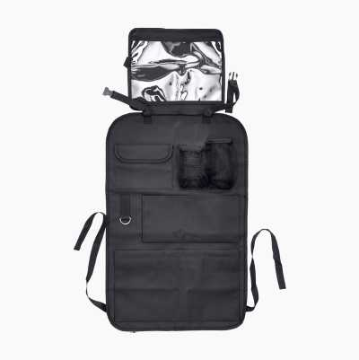 PAD TRAVEL ORGANIZER