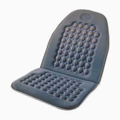 SEAT CUSHION W/MAGNET