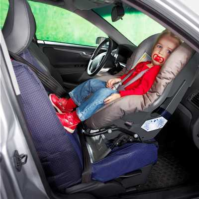 SEAT PROTECTION