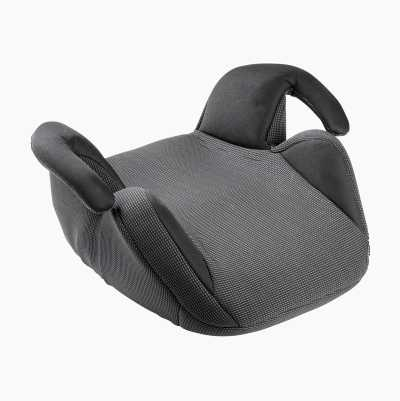 CHILDREN SEAT CUSIN