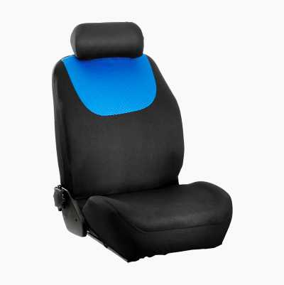 SEAT COVER IMOLA STANDARD