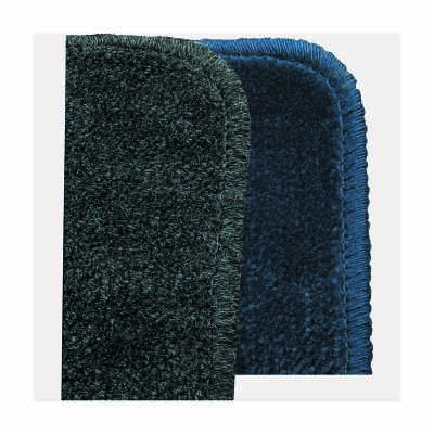 CAR CARPET,ANTRACIT