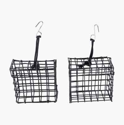 MACH CAGE CRAYFISH 2 PCS