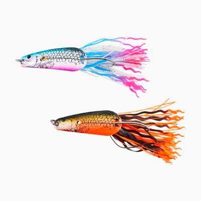 FISKEBLINK 16 GR