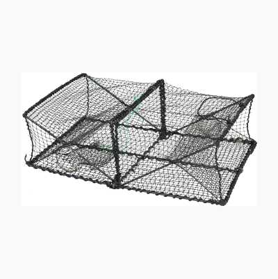 LOBSTER CAGE FOLDABLE