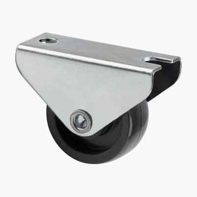 CASTER WHEEL PP - 30mm