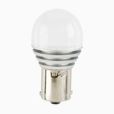 LED-POLTTIMOT, 12 V