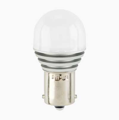 LED-POLTTIMOT, 24 V