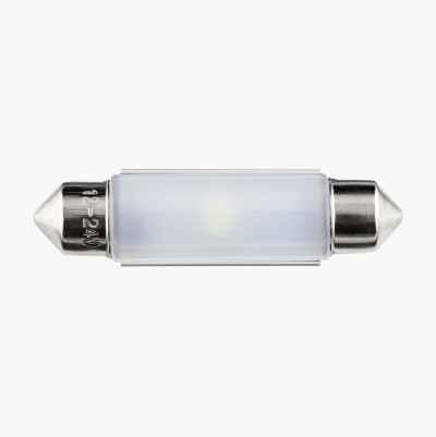 LED-POLTTIMO SV8,5X42MM C5W