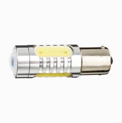 REVERSELIGHT LED