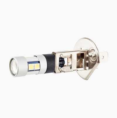 LED H1 WHITE
