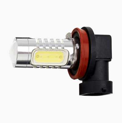FOG LIGHT H11 LED