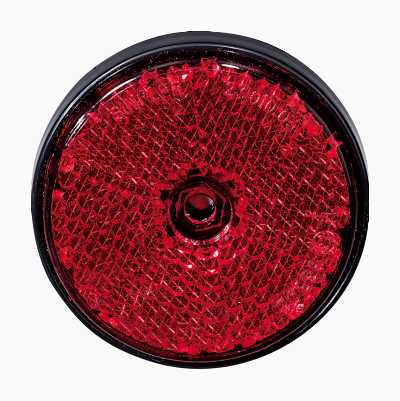 REFLECTOR RED FOR 42241 2PCS