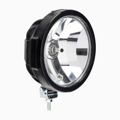DRIVING LIGHT 50 CLEAR HALOGEN
