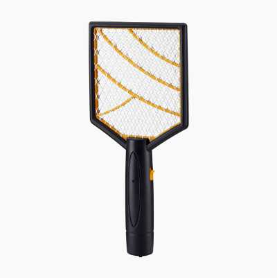 ELECTRIC FLY SWATTER MINI