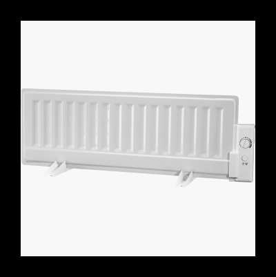 OIL FILLED RADIATOR 400V,700W