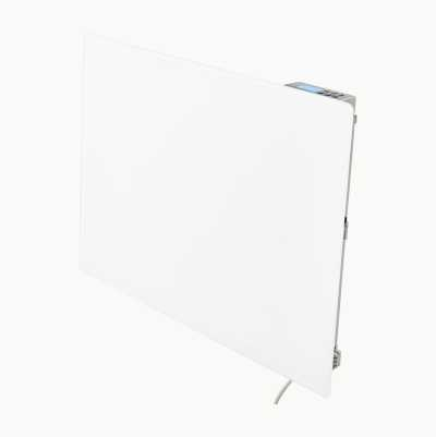 GLASS PANEL HEATER 600W