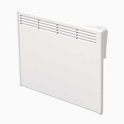 STEEL PANEL HEATER WIFI 600W