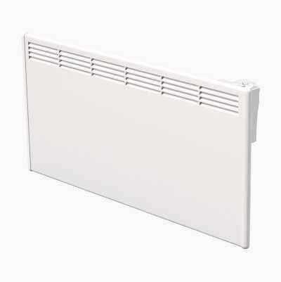 STEEL PANEL HEATER WIFI 1000W