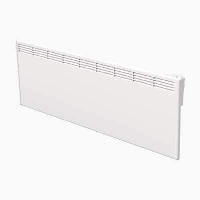 STEEL PANEL HEATER WIFI 1500W