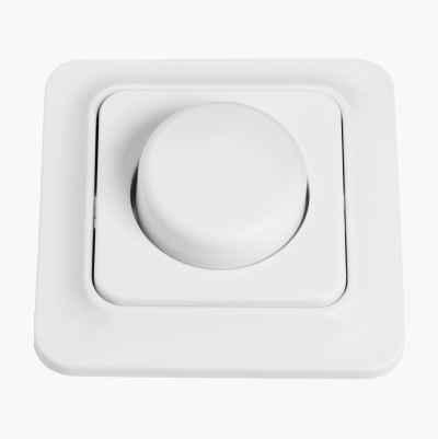LED-DIMMER 5-150 W