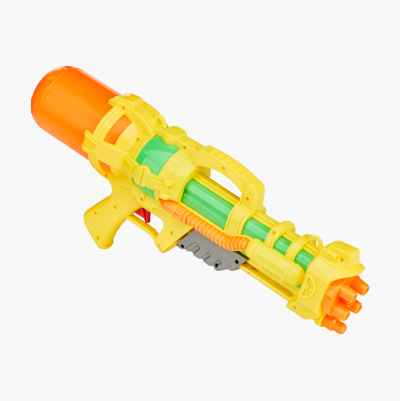 WATER GUN BIG