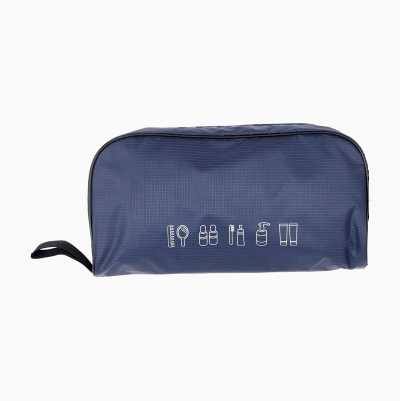 TRAVEL POUCH SET OF 5