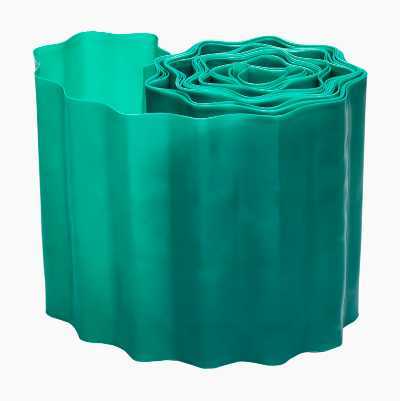 LAWN EDGING STRIP 20CM