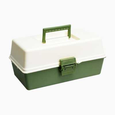 TACKLEBOX 2 TRAY