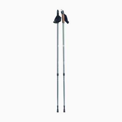 WALKING STICKS TELESCOPE